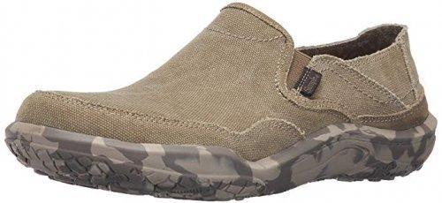Simple Men's Centric Fashion Sneaker best simple shoes