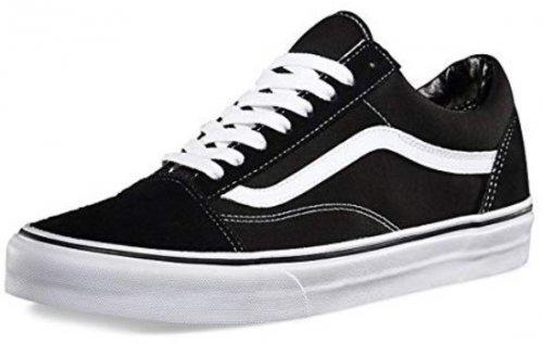 best shoes under 100 Vans Old Skool