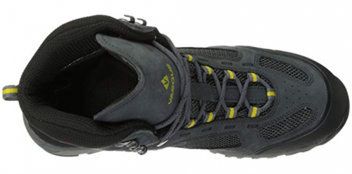 Vasque Breeze 2.0 Best Gore Tex Boots Reviewed