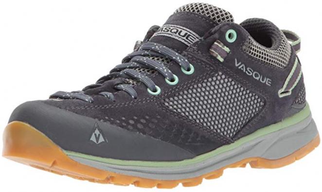 Vasque Grand Traverse-Best-Lightweight-Hiking-Shoes-Reviewed