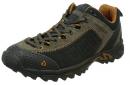image of Vasque Juxt best outdoor shoes