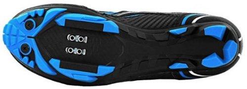 Venzo MTB Best Performance Cycling Shoes