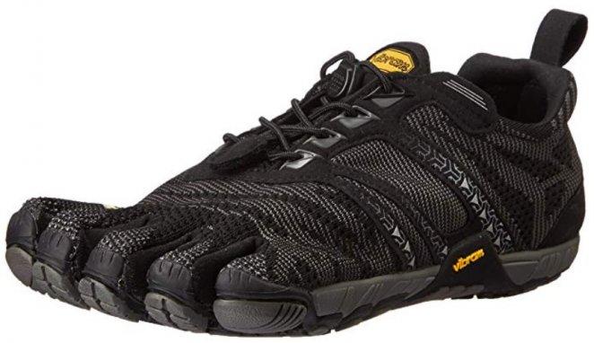 Vibram KMD EVO Best CrossFit Shoes
