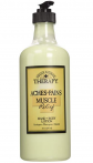 Village Naturals Therapy
