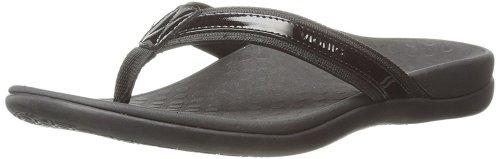 Vionic Tide II best sandals for bunions