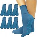 image of Vive Yoga Socks