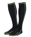WetSox Therms