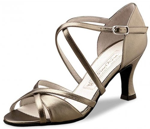 Werner Kern July Best Ballroom Shoes