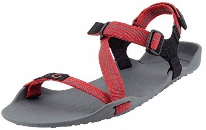 Merrell Men's All Out Blaze Sieve hiking sandals