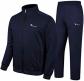 YSENTO Sweatsuit Sportswear