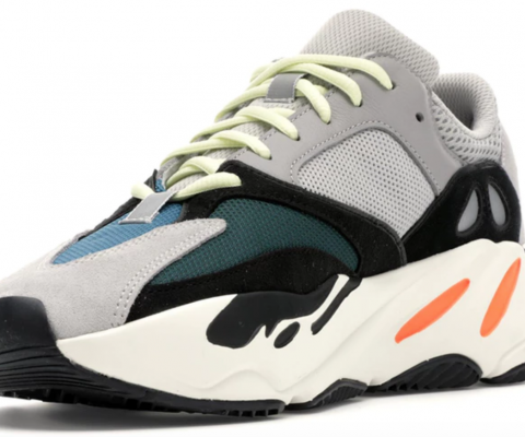 An in depth review of the Adidas Yeezy Boost 700 in 2018