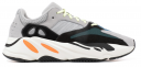 Yeezy Boost 700 side