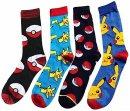 7. Yumily Dress Sock