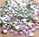 Zealer Crystal Rhinestones