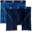 best underwear for hiking Adidas Sport Climalite