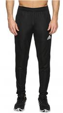 Adidas Tiro '17
