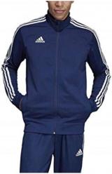 Adidas Tiro 19