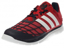 Adidas spiderman shoes for adults