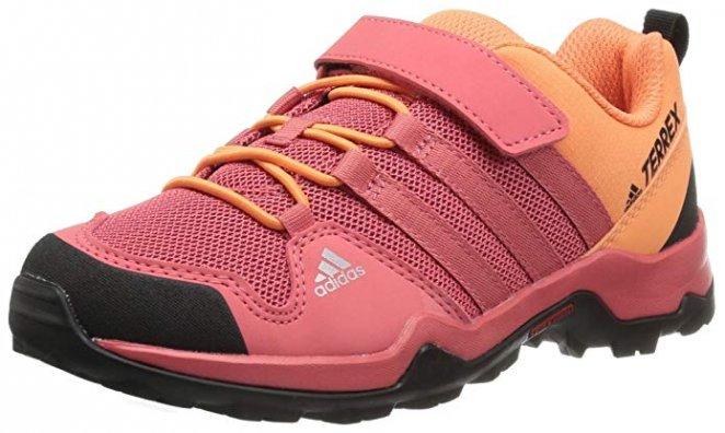 Adidas Terrex AX2 CF