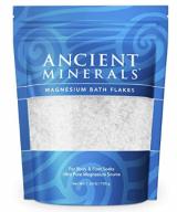 Ancient Minerals Magnesium