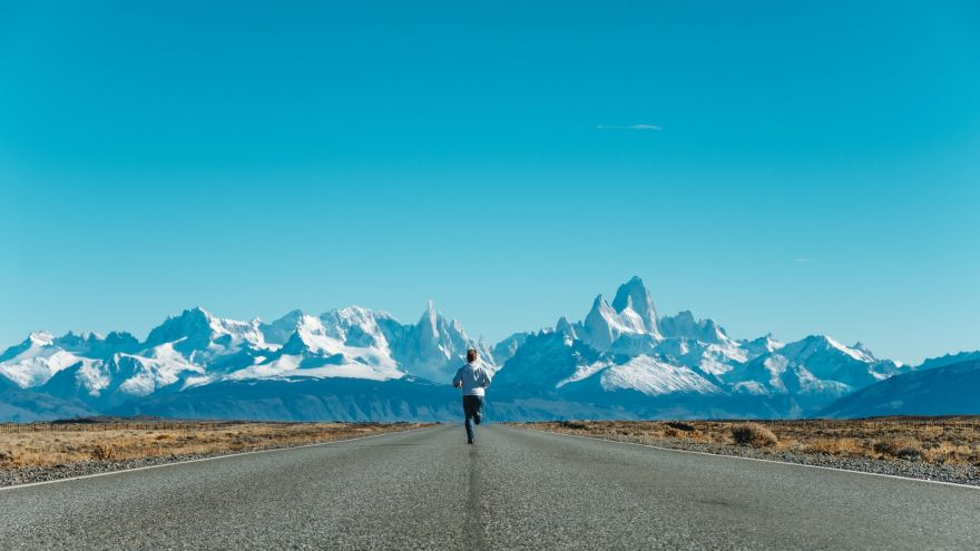 The Best Surface to Run On: Road, Trail or Track?