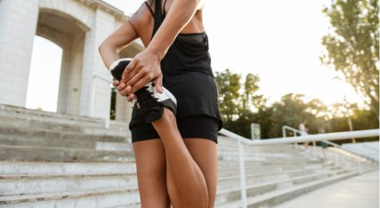 What To Train For: Speed or Distance?