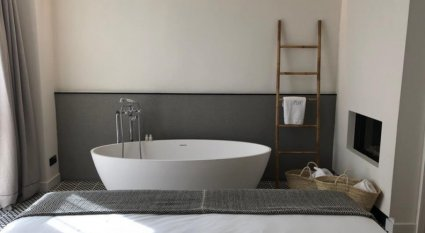 How to Get the Most out of your Bath