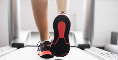 Best Running Shoes for the Treadmill Reviewed & Rated