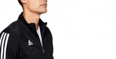 Best Tracksuits Reviewed and Rated