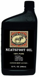 Bickmore 100% Pure Neatsfoot