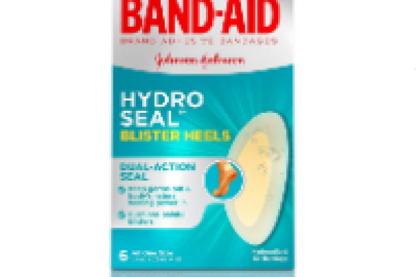 Best Blister Bandages Reviewed and Rated