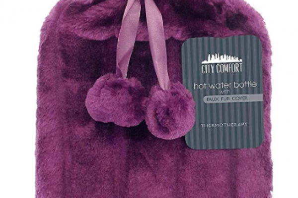 Best Hot Water Bottles for comfort and warm on cold nights