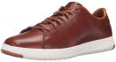 Cole Haan Grand Pro