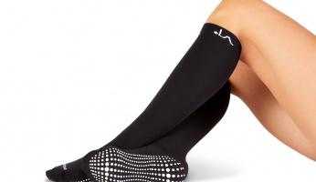 Do Copper Compression Socks Really Work?