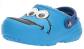 Crocs Funlab Cookie Monster