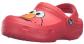 Crocs Funlab Elmo