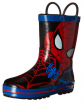 Disney Handle Boot