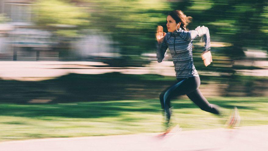 Fartleks or Tempo Runs to Improve Your Running?