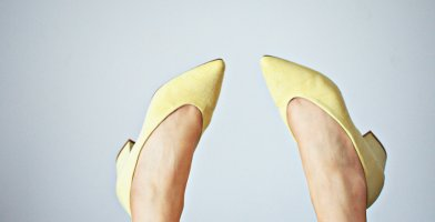 A complete review to the best Anne Klein Shoes