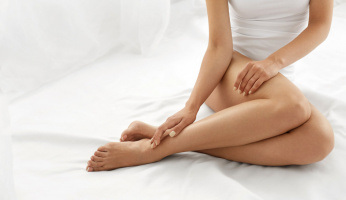 Why Do My Legs Feel Heavy? The 6 Most Common Causes!