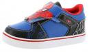 Heelys Twisterx2 spiderman shoes for kids