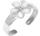 Honolulu Jewelry Company