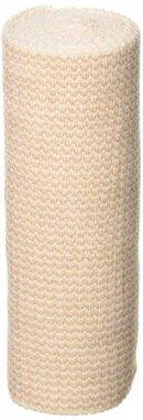 9. Hospora Cotton Elastic