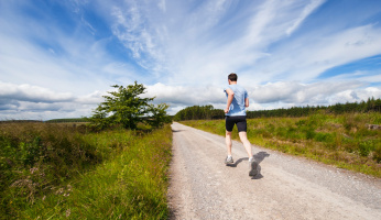 How To Prevent Overheating During Summer Runs