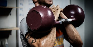 Best CrossFit Gear Reviewed & Rated