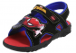 Marvel Sport Sandal
