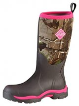 eb228152d57 10 Best Hunting Boots Reviewed & Rated in 2019 | WalkJogRun