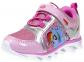 My Little Pony Light Up Sneaker