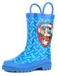 Nickelodeon Rain Boots