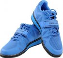 Nordic Lifting Megin Best Weightlifting Shoes